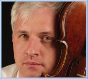 Dennis Krasnokutsky