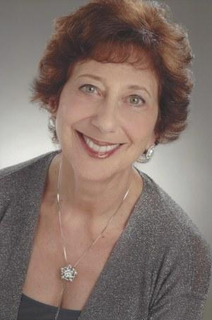 Phyllis Lehrer