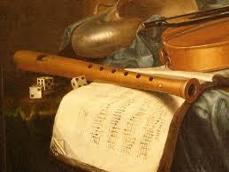 Renaissance soprano recorder